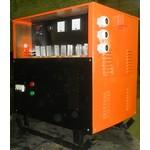 Трансформатор для прогрева бетона и грунта  ТСЗД 63 и 80кВА