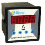 Амперметры «Бриз» AOB294I-7X1