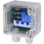 Реле контроля температуры ТР-30 АС230В УХЛ2 (термоблок) (минимальная партия 5 шт.)