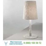 LTDAM032E27BC Damasco настольная лампа Axo Light