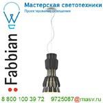 F22 A01 21 Fabbian Clove