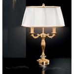 Renzo Del Ventisette LSG 14422/2 , Настольная лампа