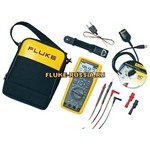 Fluke 289/FVF - Комбинированный комплект FlukeView Forms Fluke 289-FVF