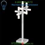 Connetix Table Lamp Sonneman