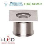 I-LED Beret 92076, встраиваемый в пол светильник