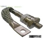 Силовые диоды  Д151-160-16 (аналог)(от 10 шт.)