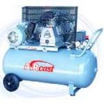 Aircast СБ4/C-200.LB40 компрессор профессиональный
