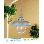 1023.25 77 подвесной уличный светильник Lustrarte