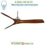 Aviation Ceiling Fan Minka Aire