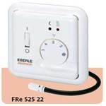 Терморегулятор Eberle FR-E 525 22