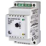 Реле напряжения контроль трехфазного напряжения ЕЛ-11М-14 АС690В УХЛ4