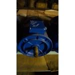 АИР100S2, 5.5кВт- 3000об/мин , 380В ,фланец