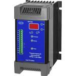 Однофазные регуляторы мощности ТРМ-1М-300
