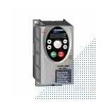 Частотный преобразователь Altivar 31 1.1КВТ 240В IP55 | ATV31CU11M2 Schneider Electric