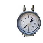 Дифманометр сигнализирующий ДСП-4Сг-М1