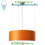 Gea Pendant Light Lzf Lamps