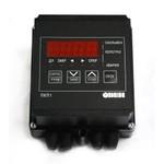 Устройство управления и защиты электропривода задвижки без применения концевых выключателй ОВЕН ПКП1