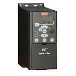 Преобразователь частоты Danfoss FC-051P22KT4E20H3BXCXXXSXXX