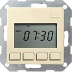 "117501 System 55 Электронный таймер ""Easy"" 230 В"
