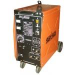 Сварочный выпрямитель универсальный ВС-300Б (380 В)