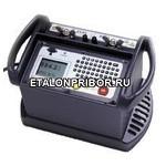 DLRO600 микроомметр