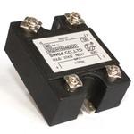 SGD2544ZA2 Однофазное твердотельное реле с симисторным выходом