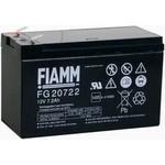 Аккумуляторная батарея FG 20722