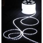 Дюралайт светодиодный SMD3528 белый