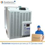 ESMD153L4TXA Преобразователь частоты