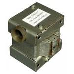 Электромагнит МИС 4100 для ЗСК-15, ЗСК-32, ЗСК-32 до 1994 года выпускаа