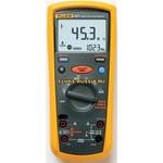 Fluke 1577 - Мультиметры-мегометры Fluke 1577