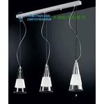 30335 ZONCA, Подвесной светильник