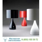 Настольная лампа Vibia Jazz 1333-06
