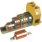 Зажим наборный ЗН27-16М80-Д/Д