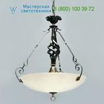 Подвесной светильник  1042/1 scavo antico Jolly