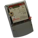 NP73E.1-10-1 5-80А; 3*230/400В; 1,0/1,0; PLC(FSK-132); оптопорт - цена от 12.700 руб. до 12.100 руб