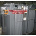 Трансформатор ТМ-630/10/0,4; ТМ-630/6/0,4; ТМЗ-630/10 ТМЗ-630/6 ТМЗ 630 кВа ТМ 630 кВА