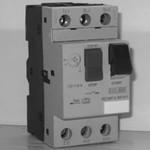Устройство защиты двигателя  GV3-M25    16.0-25.0 А
