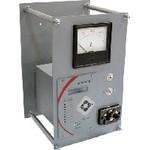 Комплекты релейной защиты и автоматики - серии КРЗА c поворотной панелью