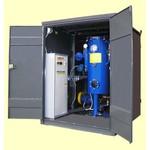 УВМ 10-3А Установка для обработки трансформаторного масла