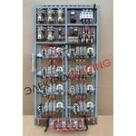 Крановая панель ТСД-160 У3,ИРАК 656.231.005-00