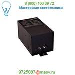SRT-600M Magnetic Transformer 12V 600W WAC Lighting