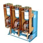 Высоковольтный вакуумный выключатель ВВТЭ-М-10-20/(630-1600) УХЛ2