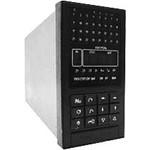 Блок контроллера БК-1