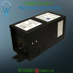 T Remote Transformer- T-600/277v Bruck Lighting