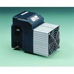 Нагреватель с вентилятором CIRRUS