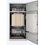 Устройство плавного пуска SOLCON-HRVS-DN (УПП SOLCON-HRVS-DN) 1500-15000 В, 60-2500 А (Израиль)