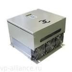Устройство плавного пуска ЭнерджиСейвер ES55 IP20 У4