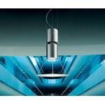 F564A60014 подвесной светильник Leucos