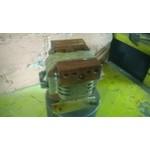 Трансформатор ОСС-0,1-ОМ5